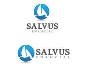 Salvus Financial Logo - Entry #53