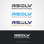 RSOLV Logo - Entry #49