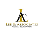 Law Firm Logo 2 - Entry #49