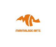 Marmalade Arts Logo - Entry #57