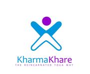 KharmaKhare Logo - Entry #58