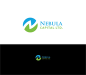 Nebula Capital Ltd. Logo - Entry #31