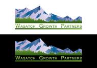 WCP Design Logo - Entry #90