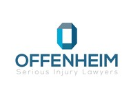 Law Firm Logo, Offenheim           Serious Injury Lawyers - Entry #167
