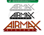 Logo Re-design - Entry #18
