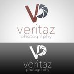 Logo Design - Wedding Photography - Entry #11