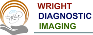 Wright Diagnostic Imaging Logo - Entry #48
