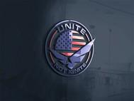 Unite not Ignite Logo - Entry #92