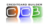 CCB Logo - Entry #138