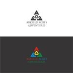 Arkfeld Acres Adventures Logo - Entry #29