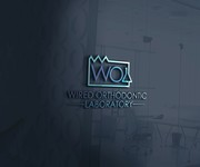 Wired Orthodontic Laboratory Logo - Entry #41