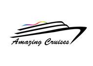 amazingcruises.eu Logo - Entry #23