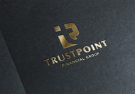 Trustpoint Financial Group, LLC Logo - Entry #157