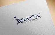 Atlantic Benefits Alliance Logo - Entry #5