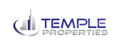 Temple Properties Logo - Entry #7