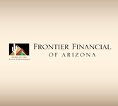 Arizona Mortgage Company needs a logo! - Entry #42