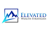 Elevated Wealth Strategies Logo - Entry #87