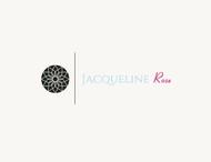 Jacqueline Rose  Logo - Entry #96