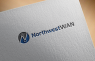 Northwest WAN Logo - Entry #71
