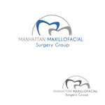 Oral Surgery Practice Logo Running Again - Entry #131