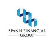 Spann Financial Group Logo - Entry #163