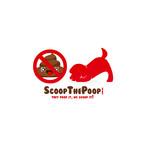 ScoopThePoop.com.au Logo - Entry #12