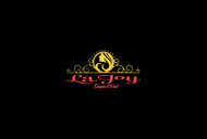 La Joy Logo - Entry #215