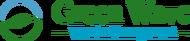 Green Wave Wealth Management Logo - Entry #144