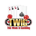 Gambling Industry Logos - Entry #4