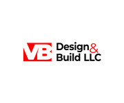 VB Design and Build LLC Logo - Entry #196