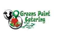 Greens Point Catering Logo - Entry #220