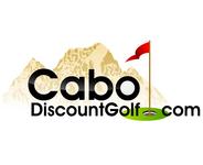 Golf Discount Website Logo - Entry #61
