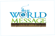 The Whole Message Logo - Entry #79