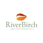 RiverBirch Executive Advisors, LLC Logo - Entry #58