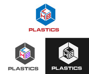 LHB Plastics Logo - Entry #94