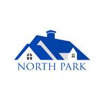 North Park Logo - Entry #92