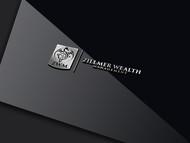 Zillmer Wealth Management Logo - Entry #68