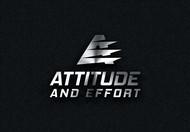 A & E Logo - Entry #152