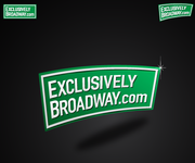 ExclusivelyBroadway.com   Logo - Entry #156