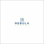 Nebula Capital Ltd. Logo - Entry #129