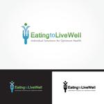 Nutrition Logo - Entry #7