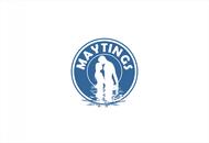 Maytings Logo - Entry #1