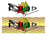 Online Mall Logo - Entry #40