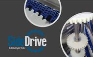SideDrive Conveyor Co. Logo - Entry #375