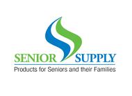 Senior Supply Logo - Entry #118