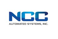 NCC Automated Systems, Inc.  Logo - Entry #145