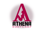 Fitness Boot Camp needs a logo - Entry #35