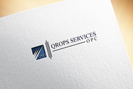 QROPS Services OPC Logo - Entry #226