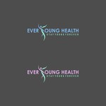 Ever Young Health Logo - Entry #62
