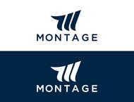 Montage Logo - Entry #149